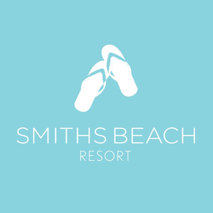 Luxury Accommodation Margaret River, Yallingup | Smiths Beach Resort